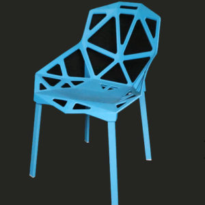 Blue_chair_1