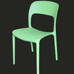 Chair For F&B