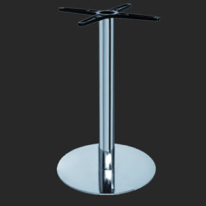 Table_Stand_1