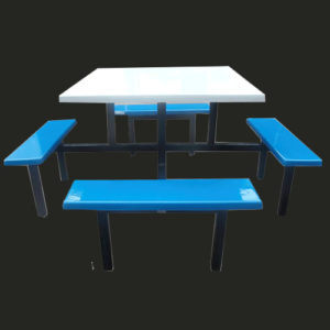 Fiberglass_furniture_1