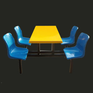 Fiberglass_furniture_2