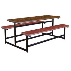 Fiberglass_furniture_9