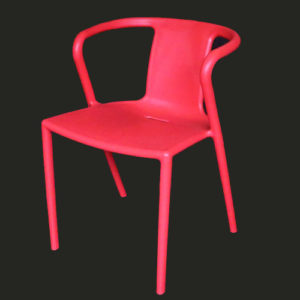 Red_chair_1