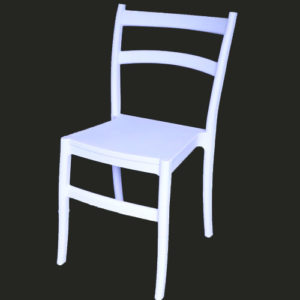 White_chair_2