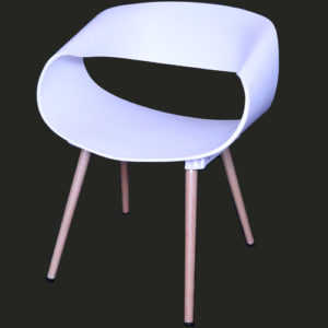 White_chair_4