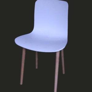 White_chair_5