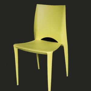 Yellow_chair